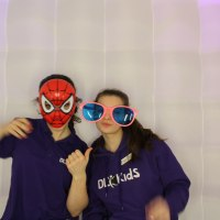 Funz Photo Booth