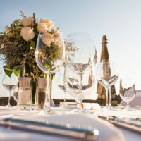 Gorgeous Event Management