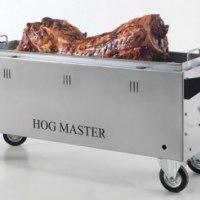 Hog roast, photographers, buffets Wiltshire based