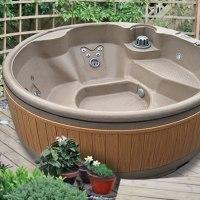 East Coast Hot Tubs