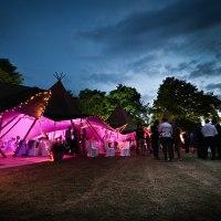 Katah Events Ltd