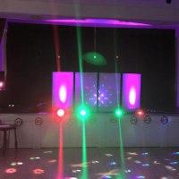 ML Events UK