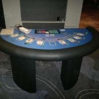 Parlour Gaming