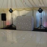 Wedding DJ Steve Dee Hertfordshire