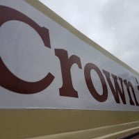Crown Ices