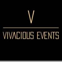 Vivacious Events