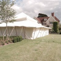 mughal tent All seasons marquees