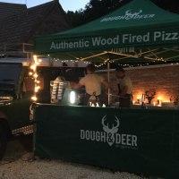 Dough&Deer Ltd