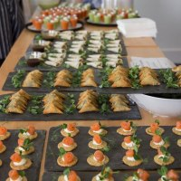 Funnells Catering