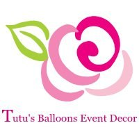 Event decorations n Catering