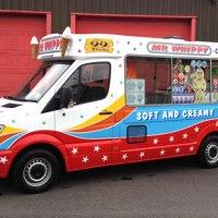 Delduca Ice Creams