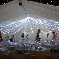 StageGear Rentals Wedding Services