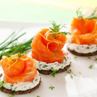 Perfect Day Caterers
