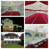 Johal Marquee Hire and Event Management