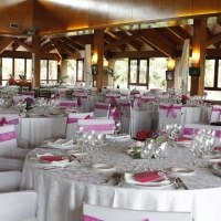 Kavanagh's Catering