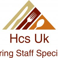 Catering and Hospitality staffing specialists