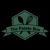 The Palate Box