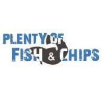 Plenty of Fish and Chips Ltd