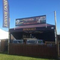 Hoggies