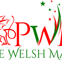 Cardiff magician DJ Williams