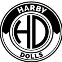 HARBY DOLLS AGENCY LTD