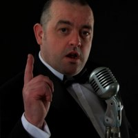 Wedding Singer Merseyside and beyond