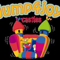 bouncy castle hire Oakham Rutland, Stamford,