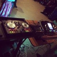 JLM Events