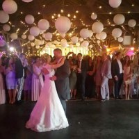 Big Day Events Company