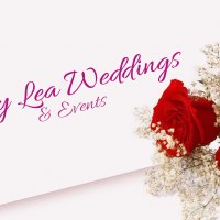 Tracy Lea Weddings