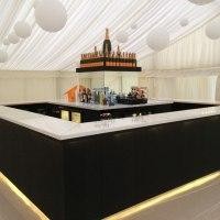 Mobile Bar Hire Manchester   Leeds   Liverpool   Birmingham