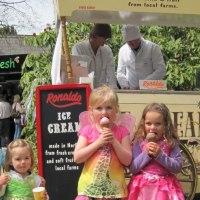 Ice Cream Norwich