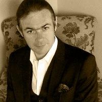 Paul Nardini - Magician & Mindreader