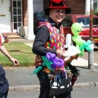Magic Mike Parties Ltd
