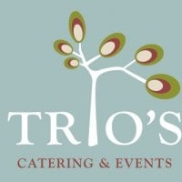 Wedding, party & private dining caterer