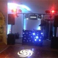 DJ Si Super Sounds Disco