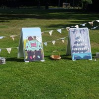 wedding games guest entertainment different exclusive weddingfun national delivery Giggles In A Box
