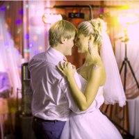 NorthStar Audio Visual Wedding Packages