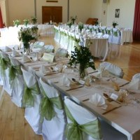 Catering 4 Occasions
