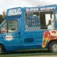 Super Whippy of Studley Ltd