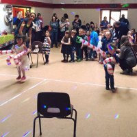 children's party, disco and games, entertainer, disco party