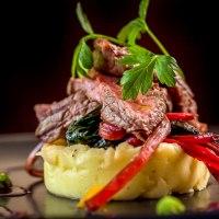 Cornwall Chef
