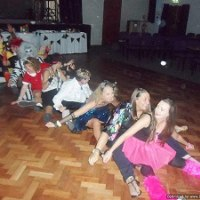 mobile disco in newcastle upon tyne with popworld pauls mobile discos