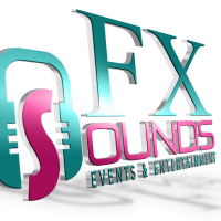 SoundsFX Events 2017