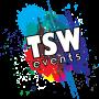 TSW Events