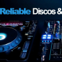 A1 Reliable Discotheques and Karaoke Hire