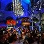 Executive PA Magazine Awards 2014, London Transport Museum