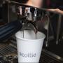 Scotties Coffee Limited