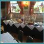 Sunshine Catering Warrington