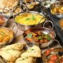 Hire Indian Catering